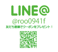 line@logo